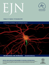 Postnatal differentiation of cortical interneuron signalling.