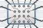 Nanopore Arrays