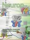 High-Resolution Proteomics of Native AMPA Receptors