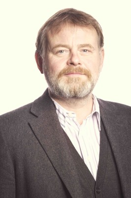 Prof. Dr. Jan C. Behrends