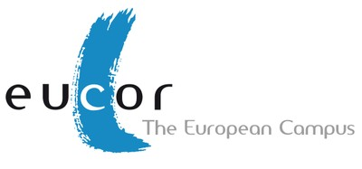 Eucor – The European Campus.jpg